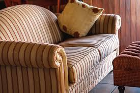 Armchair Sofa Free Picture Furniture Armchair Sofa Seat Interior Room