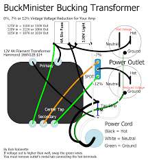 bucking transformer build telecaster guitar forum