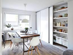 Wohnzimmer Esszimmer Einrichten Uncategorized Kleines Esszimmer Einrichten Wohnideen Mit Funvit