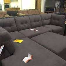 cls direct 22 photos furniture stores 460 schrock rd