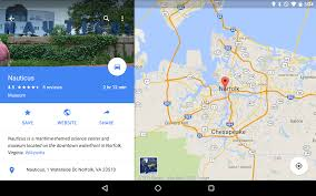 Create Route Google Maps by Now You Can Send Directions From Desktop Google Maps To Your
