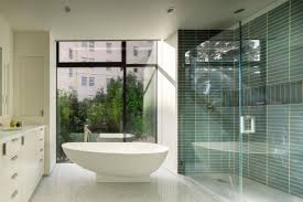 bathroom tile colour ideas bathroom design wonderful green bathroom paint bath vanity