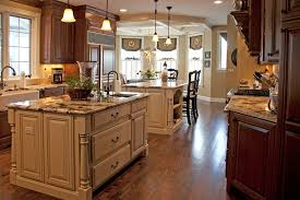 sophisticated decora kitchen cabinets pictures featured project seigle cabinet center u0027s blog