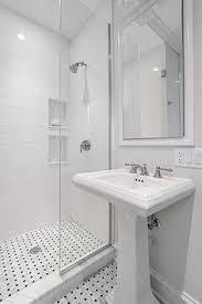 20 stylish bathrooms with pedestal sinks pedestal sink sinks
