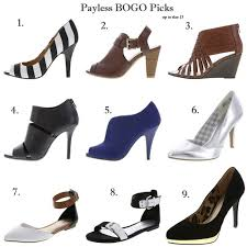 payless womens boots size 13 31 best size 12 shoes images on size 12