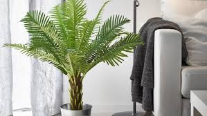 artificial plants 6 ways to use artificial plants in your home decor landscaping