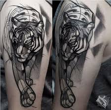 awesome tiger images part 2 tattooimages biz