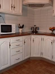 les meubles de cuisine cuisines traditionnelles bois atelier bonbon