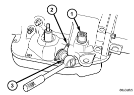 2005 dodge durango transmission problems 2005 dodge the is stuck in gear park