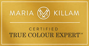 live colour workshops maria killam attend a live colour