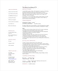 Best Technical Resumes by Job Resume Template Download Resume Format Pdf For Freshers