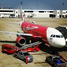 airasia review why we will never fly air asia again long haul