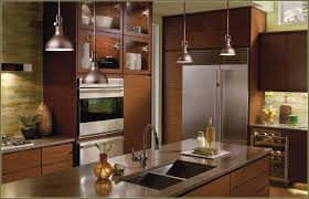 under cabinet fridge and freezer under cabinet fridge freezer home design ideas