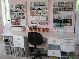 Craft Rooms Pinterest by 14 Best Scrapbook Room Ideas Images On Pinterest