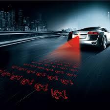 lexus lx 470 warning lights high quality red light warning signals buy cheap red light warning