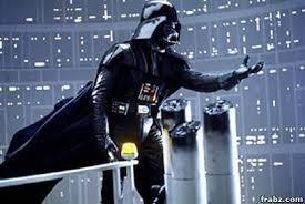 Darth Vader Meme Generator - darth vader meme generator captionator caption generator frabz