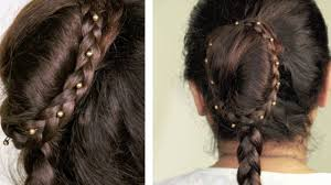 hairstyles for girl video hair styles for girls with long hair pak fashion week the nails