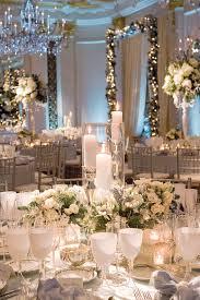 wedding receptions on a budget wedding venue new chicago wedding venues on a budget your