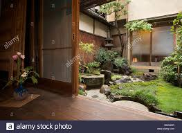 pictures japan style house the latest architectural digest home