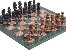 download classy chess set buybrinkhomes com
