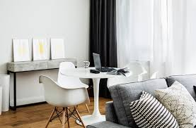 colors to make a room look bigger 5 paint colors that make any space look bigger well good