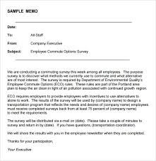 casual memo letter template 6 holiday memo examples samples