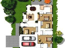 Architect Home Design Software Home Design - 3d home design program