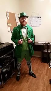 leprechaun costume best 25 leprechaun costume ideas on wood costume
