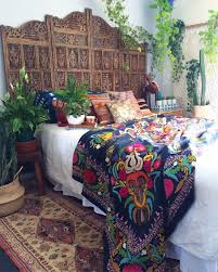 Moroccan Bed Linen - bang moroccan madness up in here today our stunning duchess