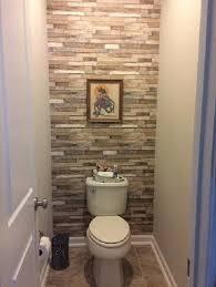 Barn Board Bathroom Brewster Barn Board Grey Thin Plank Wallpaper Fd23273 At The Home