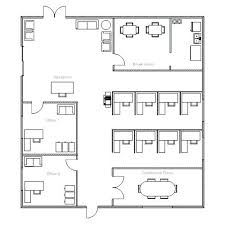 doctor office floor plan small office plans decoration ideas office building small doctors