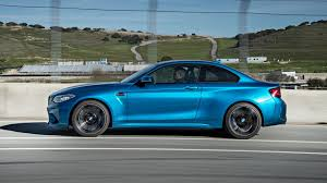 bmw minivan topgear malaysia ten things you need to know about the bmw m2