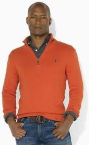 polo ralph lauren sweater crew neck cotton pullover sweaters