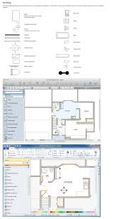 auto use floor plan draw floor plans 7125 auto loversiq
