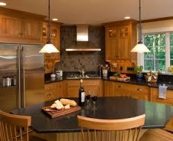 Kitchen Design Program Corner Kitchen Design Corner Kitchen Design And Kitchen Design