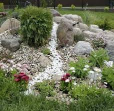 easy rock garden pictures 18 awesome easy rock garden ideas