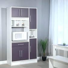 meuble micro onde cuisine meuble micro onde cuisine meuble cuisine micro onde armoire porte