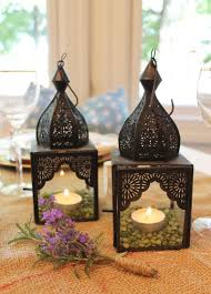 best 25 moroccan lanterns ideas on pinterest moroccan lamp