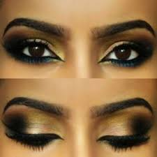 dress your best with this fashion advice 10 best arabian eye makeup tutorials with step by step tips