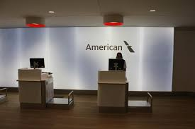 review american airlines a321 first class york los angeles