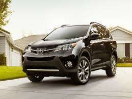 cars in india toyota toyota india car launch toyota s compact suv coming
