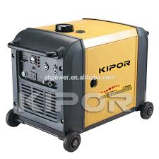 4kw generator 4kw generator suppliers and manufacturers at