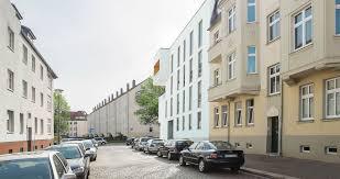 Wohnung Kaufen Lage U2013 Stadthaus Wieland 13 Magdeburg