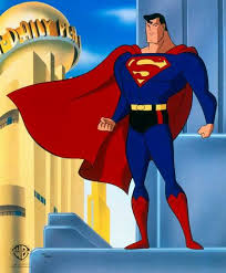 Dc Tas Wiki image superman tas jpg superman wiki fandom powered by wikia