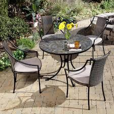 overstock patio furniture dining patio decoration exterior design elegant outdoor dining furniture design with cozy interesting overstock patio furniture on cozy unilock pavers for inspiring outdoor