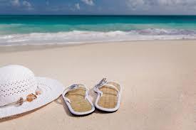 free images hand beach sea sand ocean white wave summer