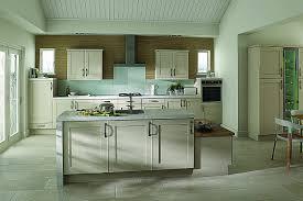 Kitchen Craft Design Kitchens Dorset Fitted Kitchens Weymouth U0026 Dorchester Kitchen