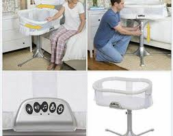 baby beautiful baby bedside sleeper that s our beautiful babybay