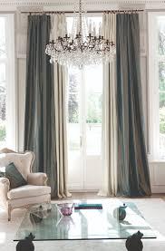 custom curtains online canada home design ideas