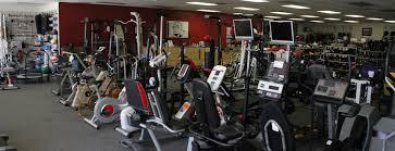 Fitness Gear Ab Bench C U0026 S Sporting Goods Sporting Goods U0026 Fitness Equipment